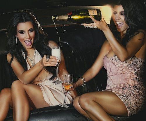 2-amigas-limousine